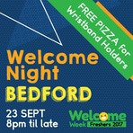 500x500 websquares welcome night bed