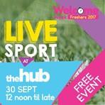 500x500 websquares sport hub