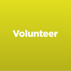 Volunteer.websquare