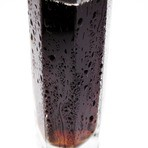 Refreshments 321204 1920