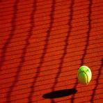 Tennis 178696 1920