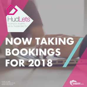 Hudlets insta bookings
