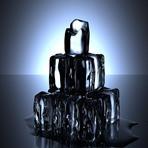 Ice cubes 1224804 1920