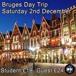 Bruges 2017 poster