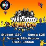 Comic con 2017 poster 2