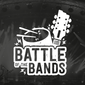Battleofthebands website tile 300x300