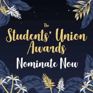 Suawards2019 website tile 300x300