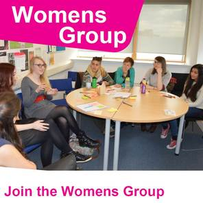 Womens group jpeg