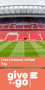 Giag anfield