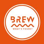 Bikostreet.brew.websquares