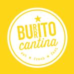 Bikostreet.burrito.websquares