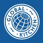 Bikostreet.global.websquares