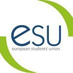 Europeanstudents union logo
