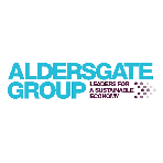 Aldersgategroup