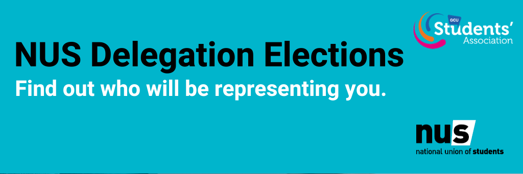 Nus delegation election results website slider 1024x341px