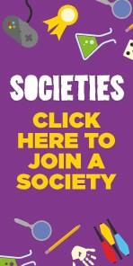 Society 148x296