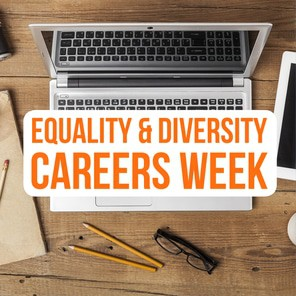 E q careers week