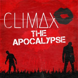 Climax halloween event thumb