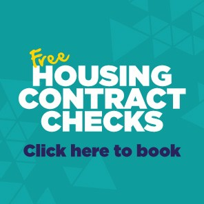 Ias housing contract web ad