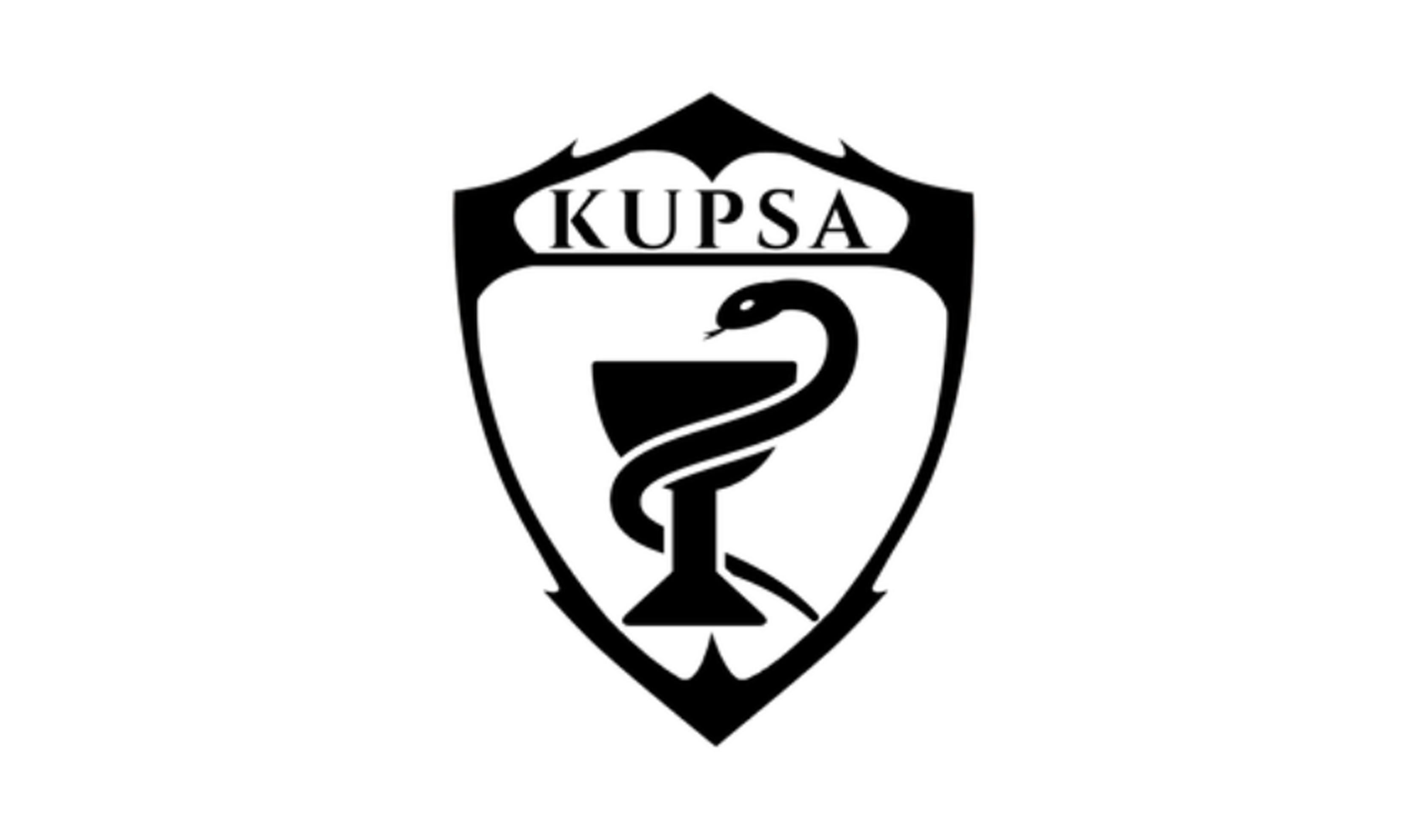 Kupsa