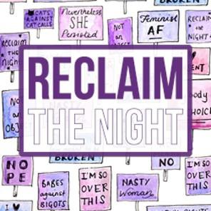 Reclaim2