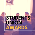 Studentsunionawards