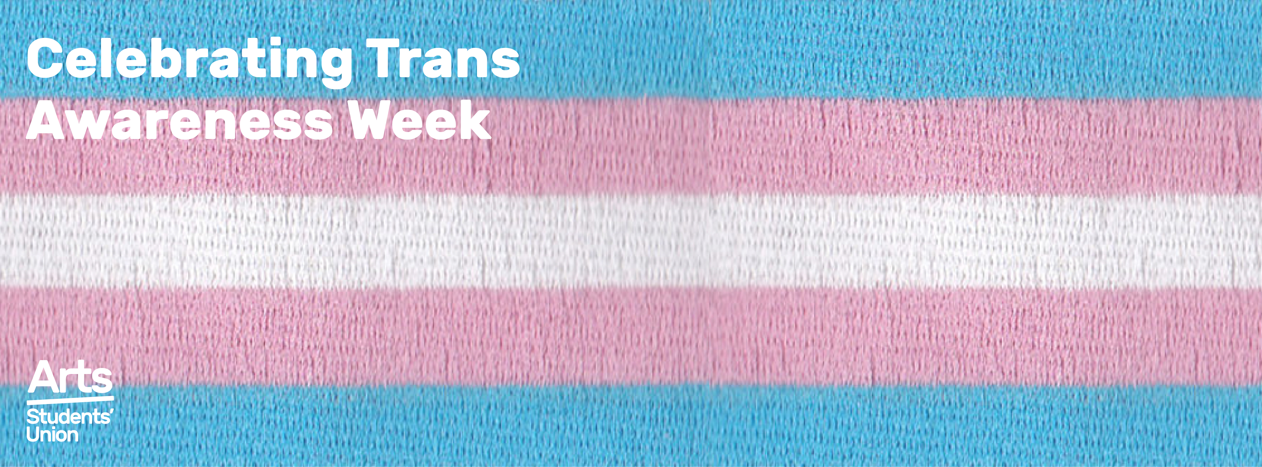 Transawareness week website banner 01