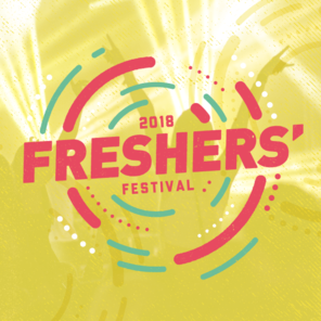 Freshers 2018 website tile 300x300