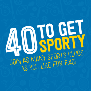 Sportsfees website tile 300x300