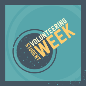 Volunteering week 2018 website tile 300x300