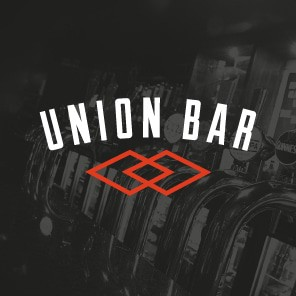 Union.bar.websquare.2017