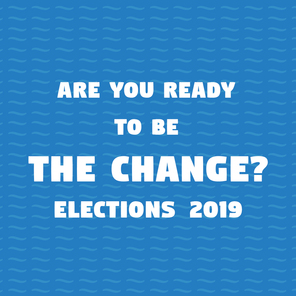 Square elections social media   web banner 2019 2by2
