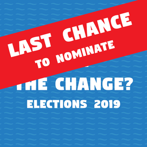Square elections social media   web banner 2019 nom warning