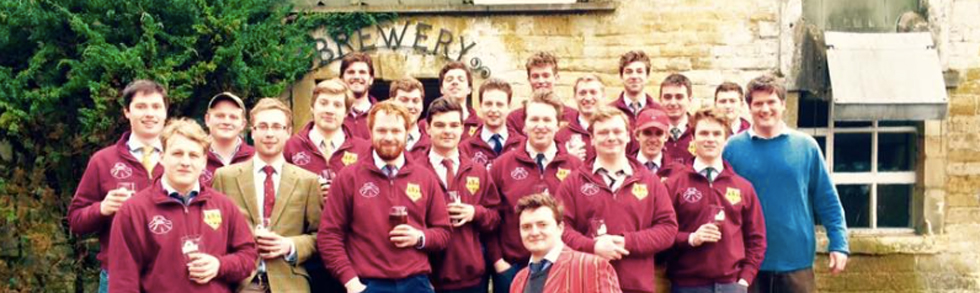 Brewersclub2