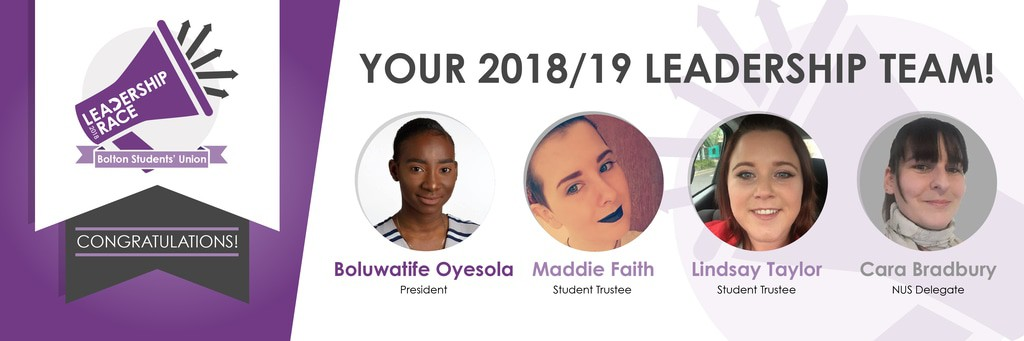 New results banner 2018 01