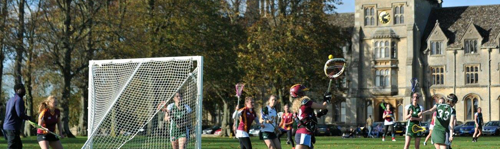 Lacrosse slider 2