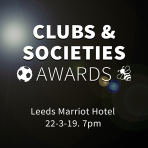 Clubs and socs web banner square