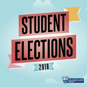 2018 elections online calendar