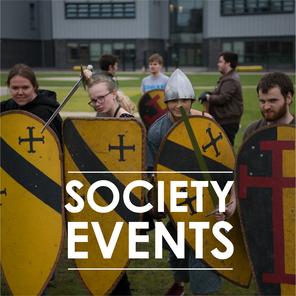 Society events 2x2 01