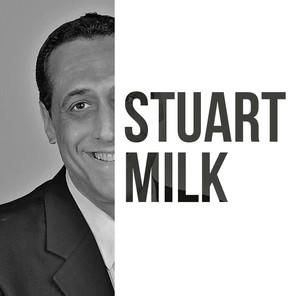 Stuart milk
