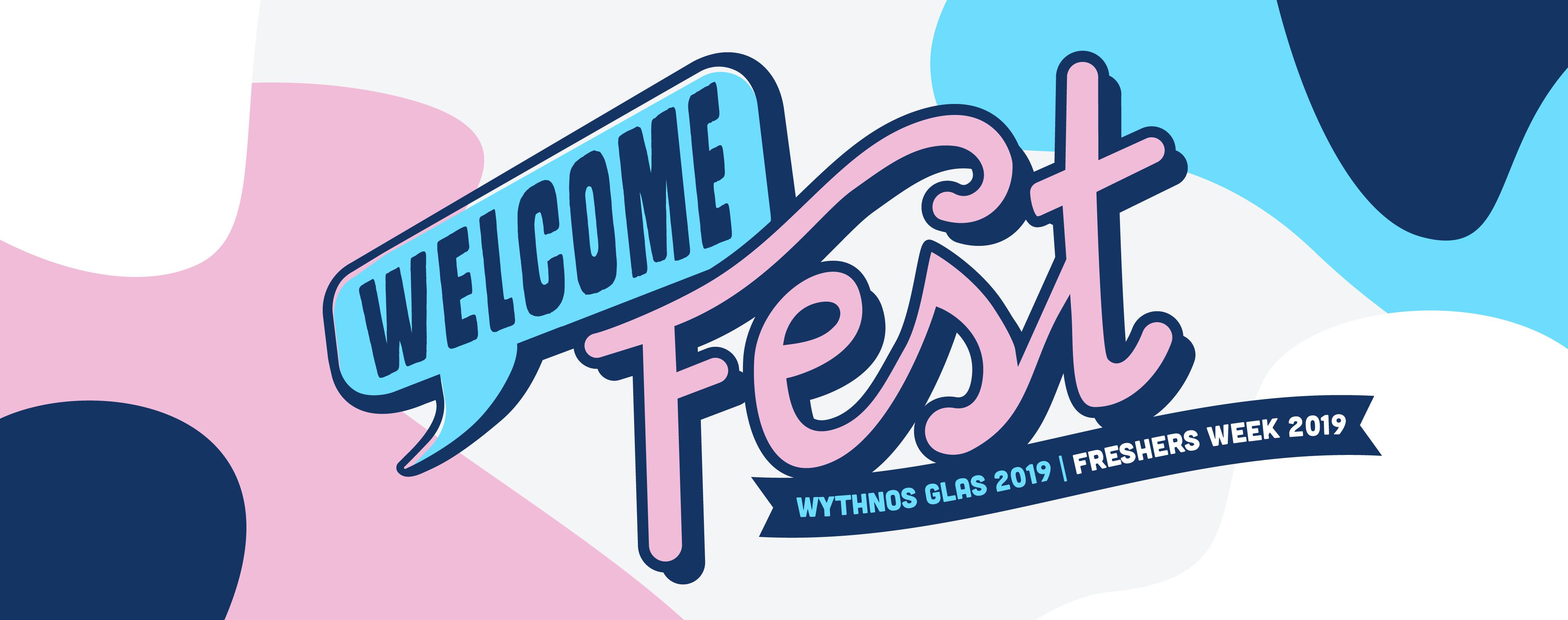 Website banner   freshers 2019