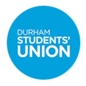 Durham Su Room Booking