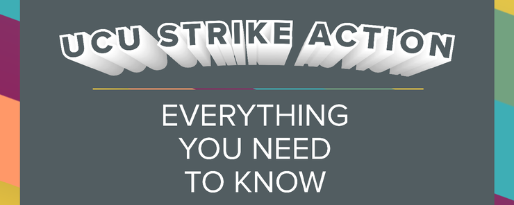 Strike cover 3
