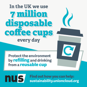 1200 coffee cups social media 1 296x296