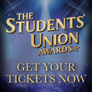 Su awards ticketswebsite tile 300x300