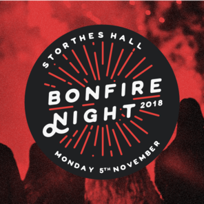 Bonfire2018 website tile 300x300