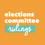 Electionssubsite squarelinks4