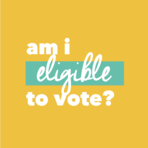 Electionssubsite squarelinks5
