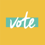 Electionssubsite squarelinks8