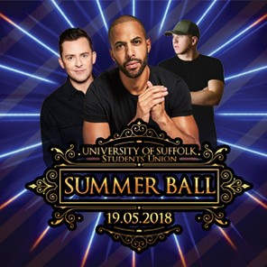 Uos summer ball dark 300 300